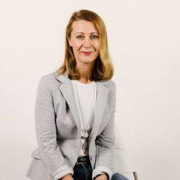 Francesca Bertoldi