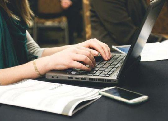 Email che generano conversioni