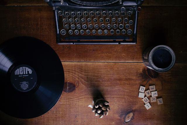 Scrivere contenuti SEO oriented
