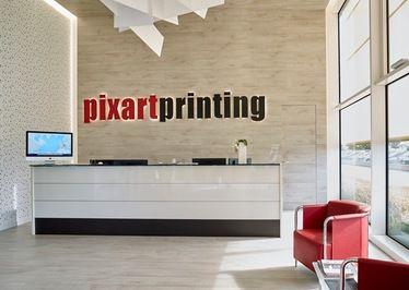 Pixartprinting