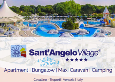 Sant'Angelo Village