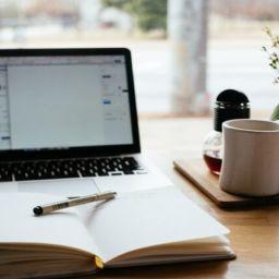 Creare un piano editoriale in chiave SEO
