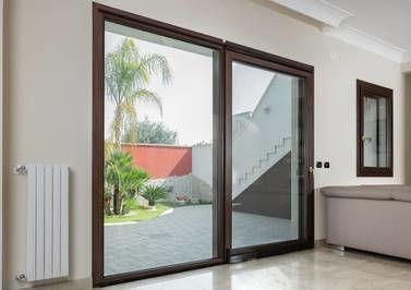 Qualtieri porte e finestre