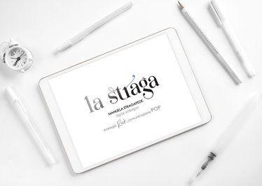 La Straga